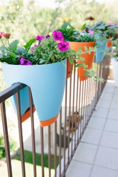 أجمل أفكار لتزيين الشرفة في 3910870608.jpg