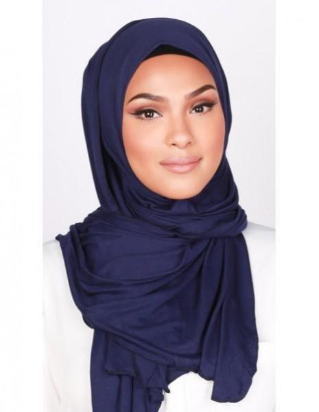 لفات حجاب للوجه الدائري 3910916024