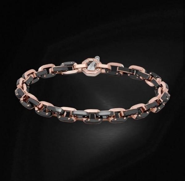 مجوهرات داماس خيار المرأة العصرية 3910918190