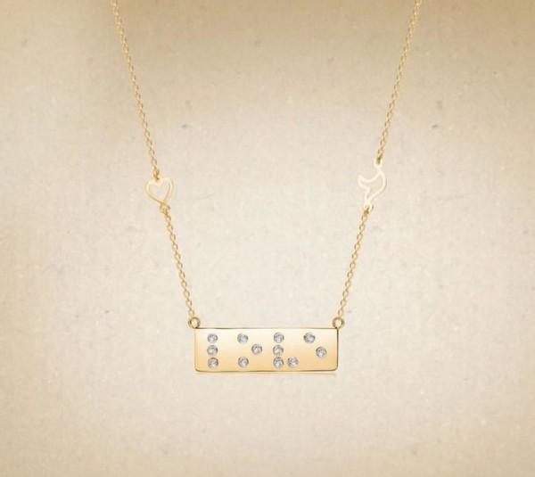 مجوهرات داماس خيار المرأة العصرية 3910918193