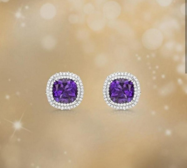 مجوهرات داماس خيار المرأة العصرية 3910918194