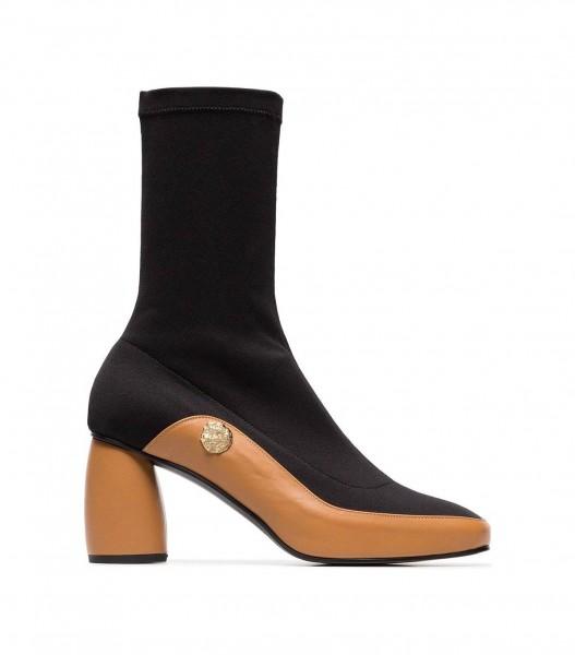 صيحات حذاء البوت الأكثر رواجاً لهذا الخريف 3910926028