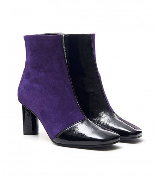 صيحات حذاء البوت الأكثر رواجاً لهذا الخريف 3910926029