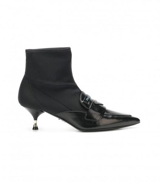 صيحات حذاء البوت الأكثر رواجاً لهذا الخريف 3910926033