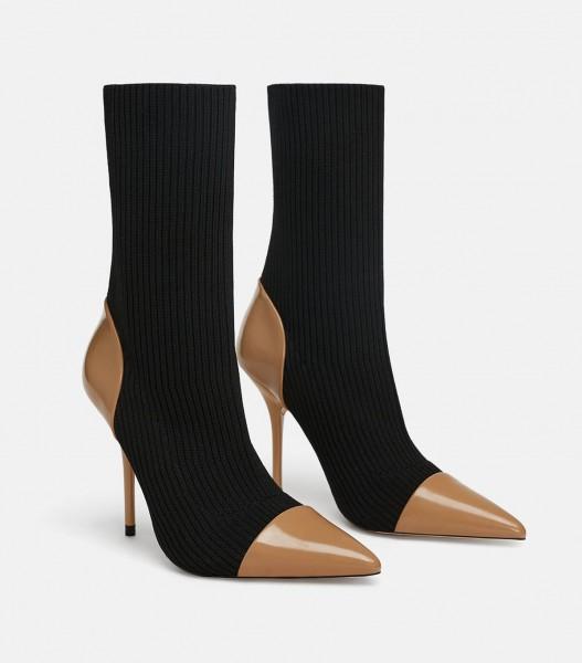 صيحات حذاء البوت الأكثر رواجاً لهذا الخريف 3910926034