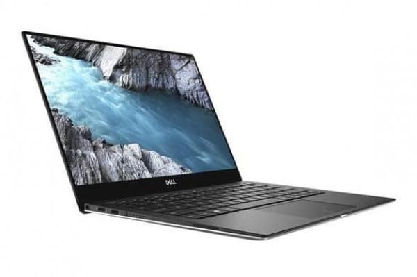 أفضل 10 أجهزة كمبيوتر محمول في 2018 3910931201