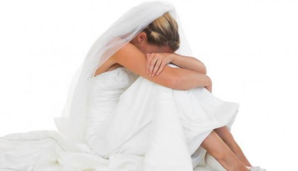 عروس عيون مصر-أخطاء التخطيط لشهر