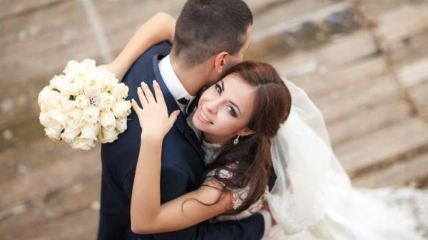 عروس عيون مصر-تجهيزات عروس 2019: