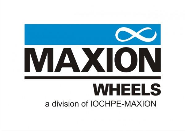 ماكسيون ويلز تكسب تاتا موتورز عميلاً جديداً لعجلاتها