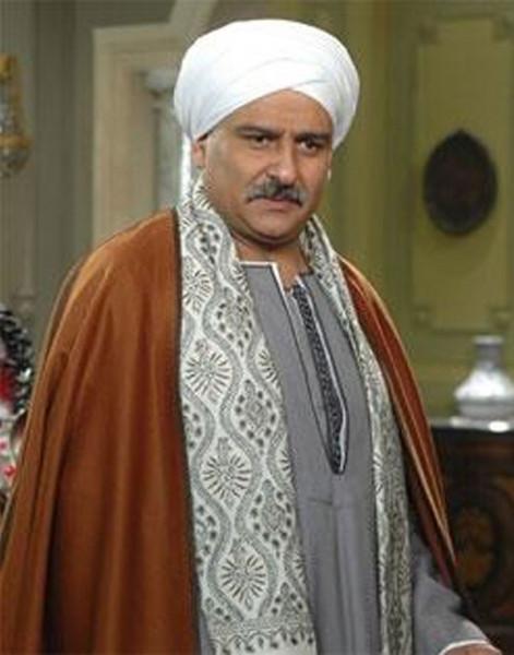 جمال سليمان يكشف الصعوبات التي واجهها عندما جاء إلى مصر