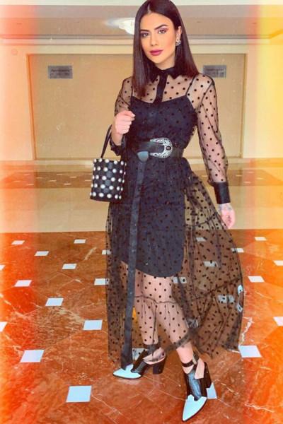 فستان التُل مع إطلالة الكاجوال 3911002572.jpg