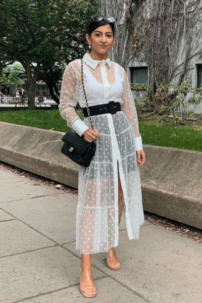 فستان التُل مع إطلالة الكاجوال 3911002573.jpg