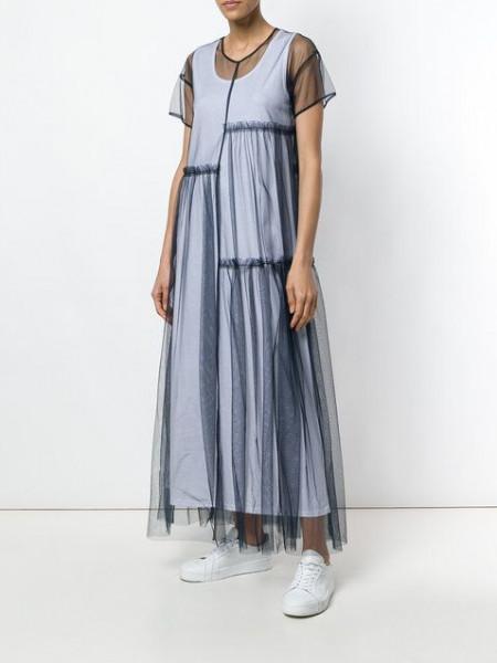 فستان التُل مع إطلالة الكاجوال 3911002575.jpg