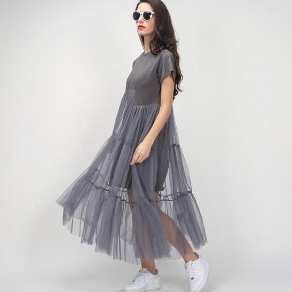 فستان التُل مع إطلالة الكاجوال 3911002576.jpg
