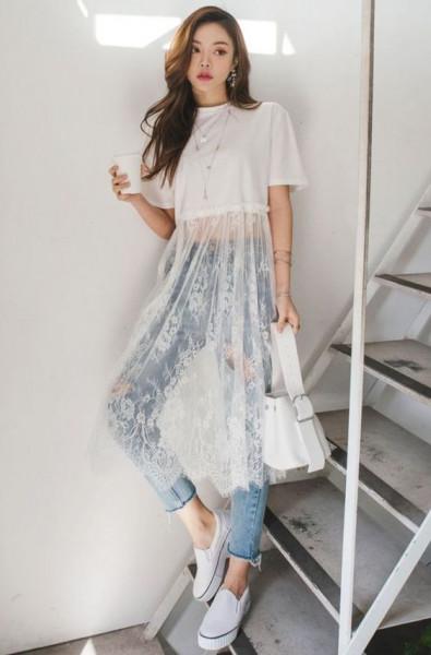 فستان التُل مع إطلالة الكاجوال 3911002578.jpg
