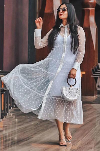 فستان التُل مع إطلالة الكاجوال 3911002579.jpg