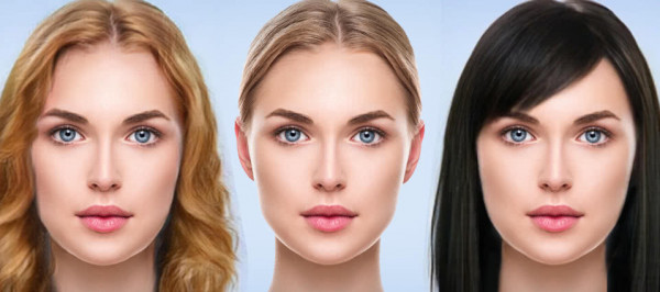 مالا تعرفه عن تطبيق الشيخوخة (face app) وماذا قال علماء الأزهر؟
