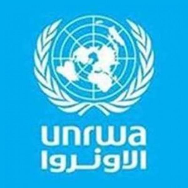 (أونروا): الإمارات تقدّم تبرعاً بقيمة 50 مليون دولار