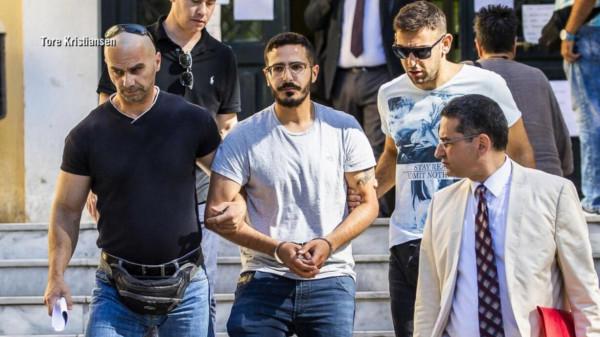 """""""أمير الماس"""": نصاب إسرائيلي يخدع فتيات باسم الحب.. هذا ما يفعله لاحقاً بهن"""