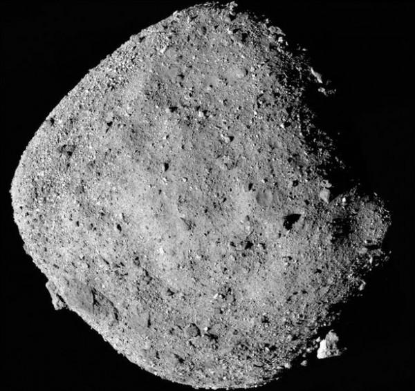 """""""ناسا"""" تستكشف أسرار """"يوم القيامة"""" 3911011763"""