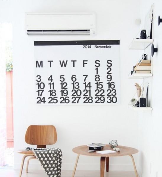أفكار لديكور الجدران الحديثة 3911022703