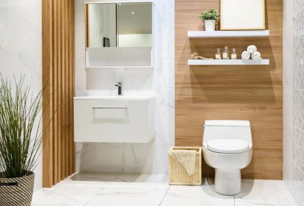 ديكورات حمامات بسيطة 3911024925