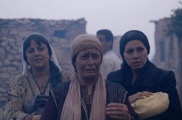 الدراما السورية تفقد نجوى علوون 3911029013
