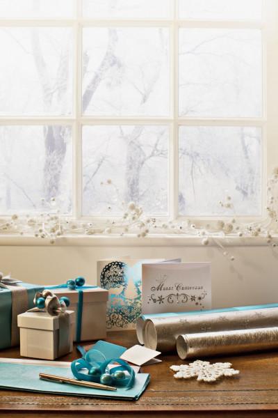 أفكار لتزيين نوافذ منزلك 3911043306