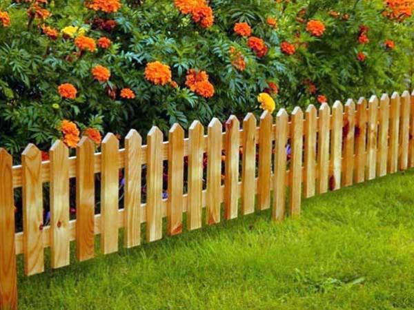 أفكار لديكور حديقة المنزل على الطريقة الريفية 3911048505