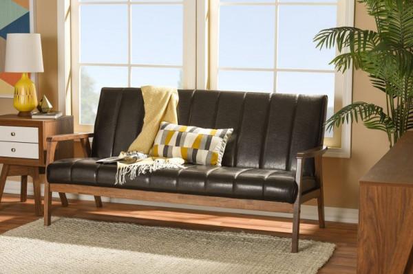 أحدث أشكال وألوان الأريكة لعام 2020 3911054625