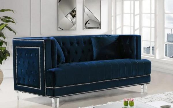 أحدث أشكال وألوان الأريكة لعام 2020 3911054627