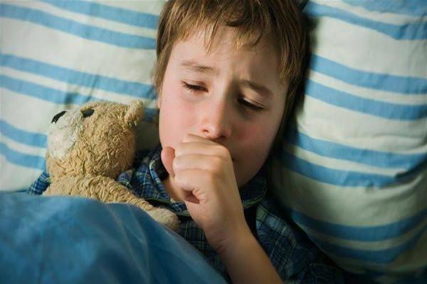 طفلك يعاني من الكحة؟ 3911054733
