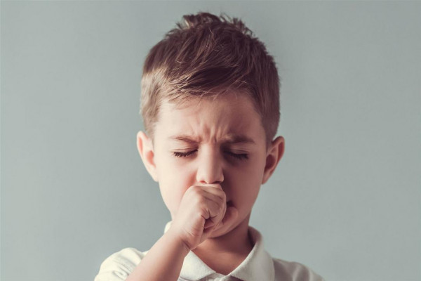 طفلك يعاني من الكحة؟ 3911054735