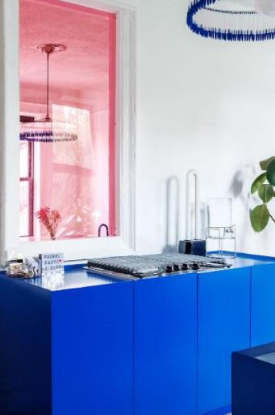 أفضل خمسة ألوان للمطبخ في 2020 3911088714