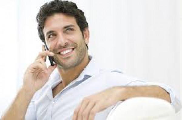 كيف تجعلين شريكك يشتاق إليك.. 3911114604