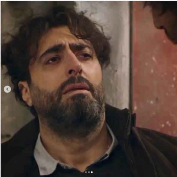 باسم ياخور يُدخل زوجته في نوبة بكاء 3911140613