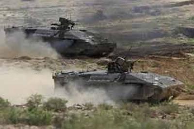 مصادر دنيا الوطن تكشف تفاصيل دور حزب الله ورده المتوقّع خلال الحرب على سوريا:أسلحة النظام أصبحت تحت سيطرة حزب الله فعليا
