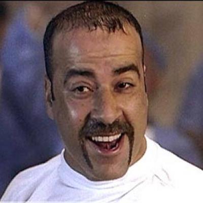 محمد سعد يحوّل شخصية اللمبي الى مسلسل تلفزيوني في رمضان القادم