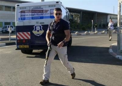 البنك الدولي: قطاع غزة أضحى على حافة الانهيار ...