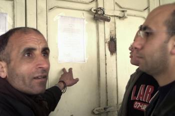 الاحتلال يشن هجمة على محلات الصرافة في الضفة ومصادرة 3 ملايين شيقل واغلاق عدد منها