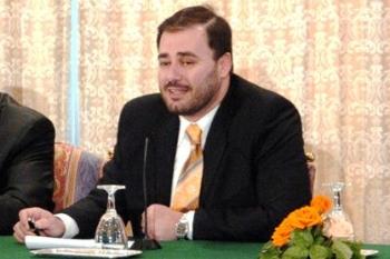 حافظ الميرازي: الجزيرة تحولت الى ناطق باسم حماس بعد تسلم خنفر لادارتها