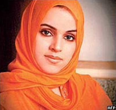 زوج رانيا الباز: لدي أسبابي التي لن أفصح عنها ولم أتجاوز المعقول عندما ضربتها