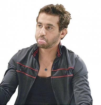 1000 مبروك احمد حلمي لم يسبق له مثيل الصور Tier3 Xyz