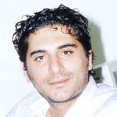 النجم السوري نضال نجم: الأعمال البدوية عالم واسع بحد ذاته