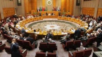 ثروات زعماء العالم ..والارصدة الخفية للرؤساء والملوك العرب