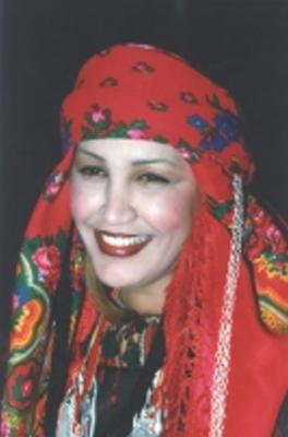 الشاعر الليبي الكبير علي الكيلاني لدنيا الوطن :الغالية ذكرى محمد ودّعتني في ليبيا قبل أيام من رحيلها