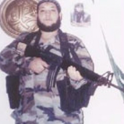 تنظيم القاعدة في لبنان:عمليات التجنيد وارسال الانتحاريين للعراق