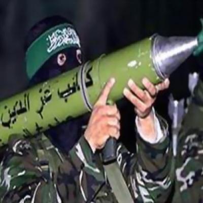 جند الله تنظيم إسلامي جديد في قطاع غزة لا يتبع لأحد و يمول نفسه بنفسه