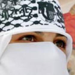 التقرير الكامل للمخابرات الإسرائيلية حول إنتفاضة الأقصى