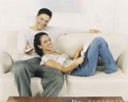 كيف تعرفين أن زوجك يحبك أم لا ؟